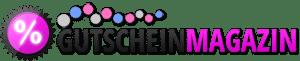 Gutscheinmagazin.de